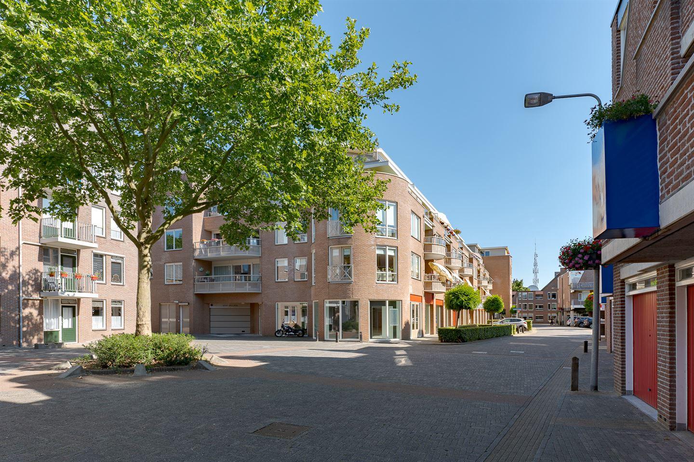 Bekijk foto 3 van Brouwersdwarsstraat 21
