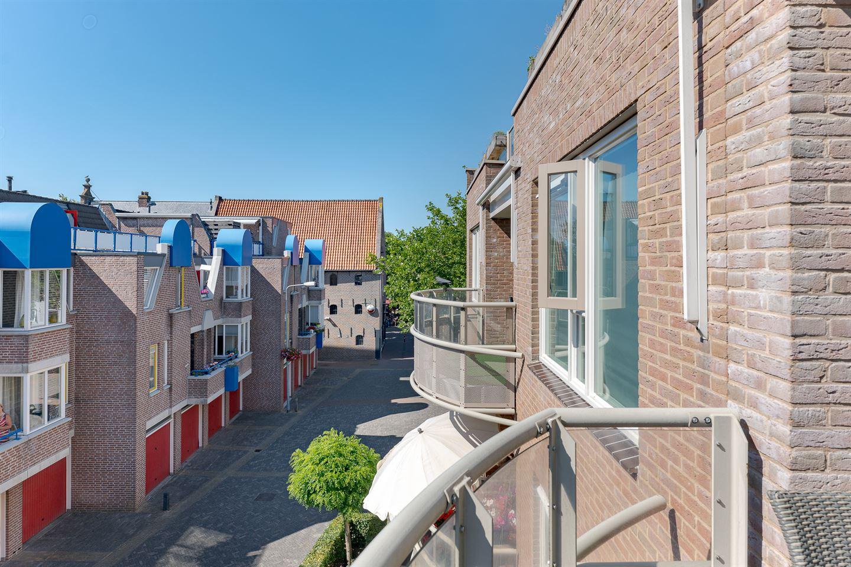 Bekijk foto 4 van Brouwersdwarsstraat 21