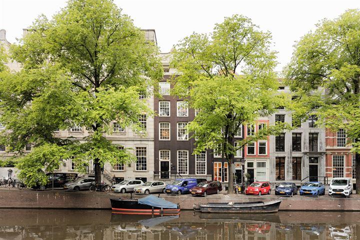 Herengracht 180 H