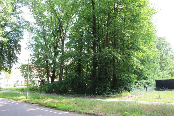 Lingsforterweg 50 a
