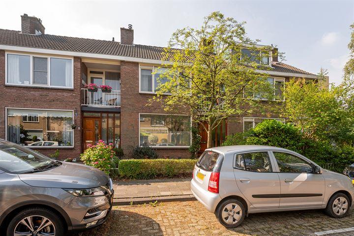 Ernst Casimirstraat 7
