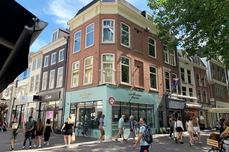 Bekijk foto 1 van Vredenburg 157