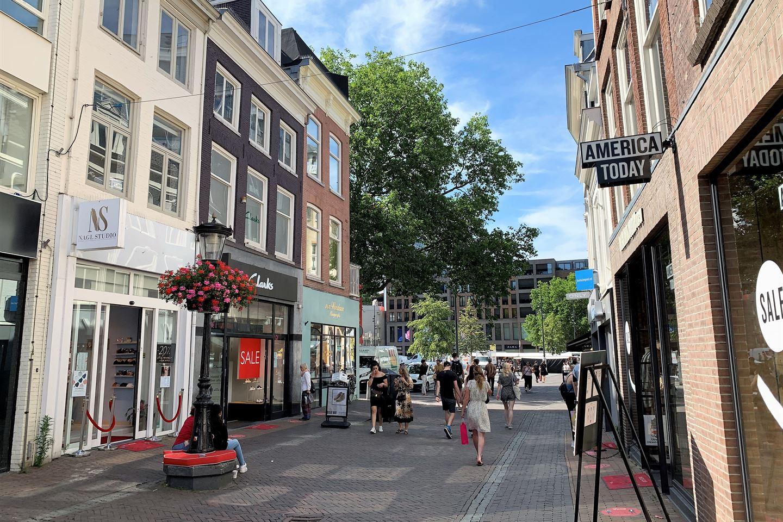 Bekijk foto 3 van Vredenburg 157