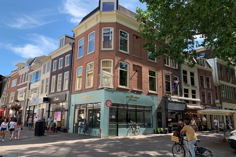 Bekijk foto 4 van Vredenburg 157