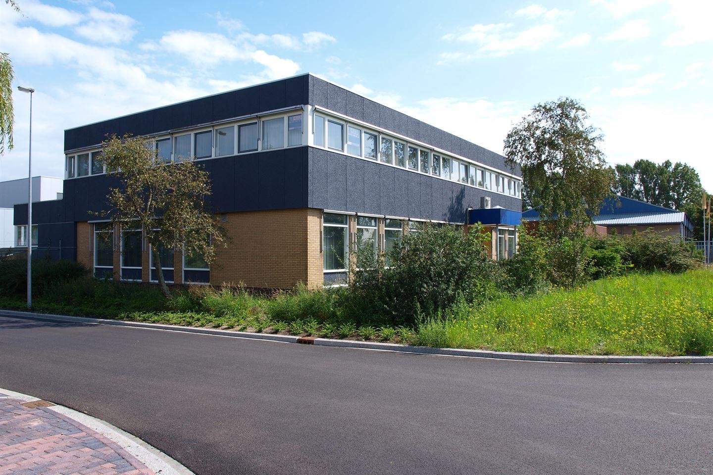 Bekijk foto 2 van Schermerweg 43