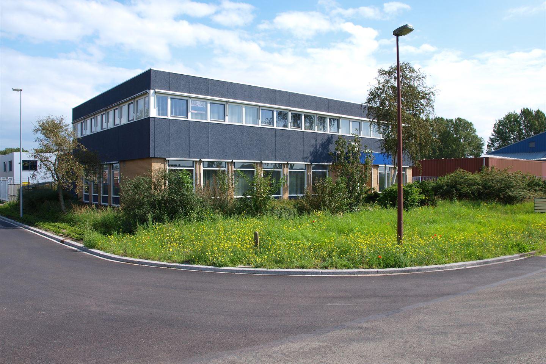 Bekijk foto 1 van Schermerweg 43