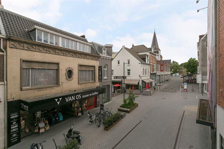 Geleenstraat 16, Heerlen
