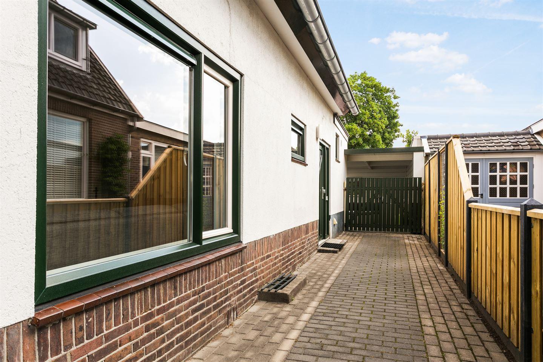 View photo 3 of Herderweg 34