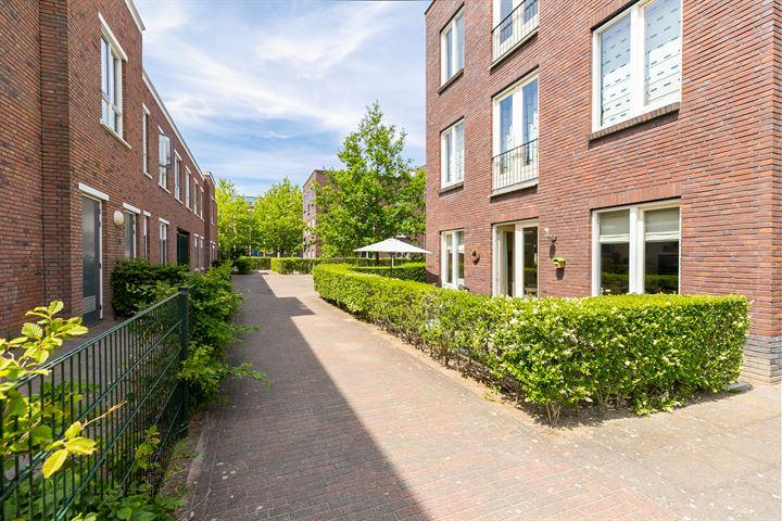Beneluxlaan 583