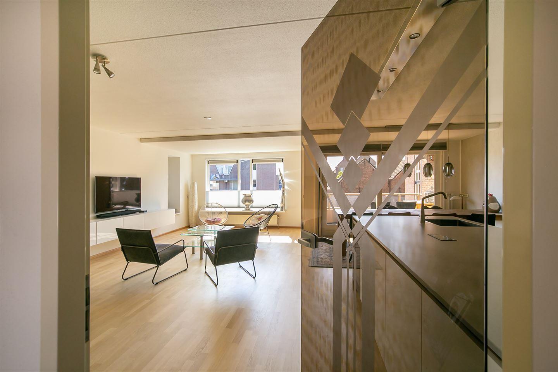 Bekijk foto 2 van Brouwersdwarsstraat 20