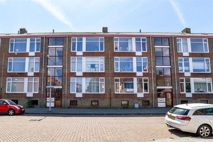 Steenbokstraat 50