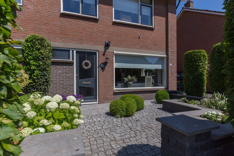 Bekijk foto 2 van Jan van der Heydenstraat 65
