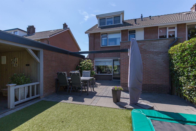Bekijk foto 3 van Jan van der Heydenstraat 65