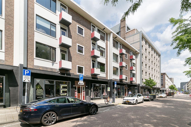 Bekijk foto 2 van Hoogstraat 89 d