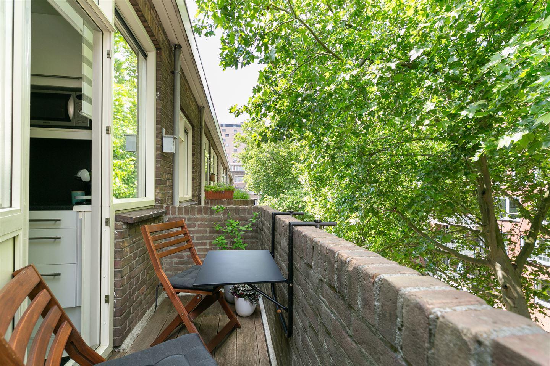 Bekijk foto 4 van Hoogstraat 89 d