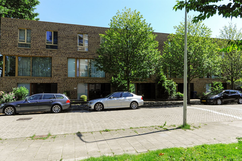 Bekijk foto 1 van Vlamenburg 202