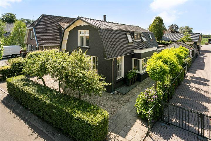 Jonasweg 34