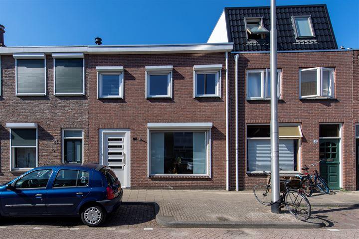 Lange Nieuwstraat 93