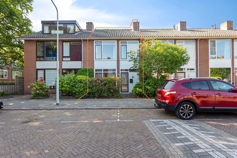 Bekijk foto 1 van Willem Pijperstraat 4