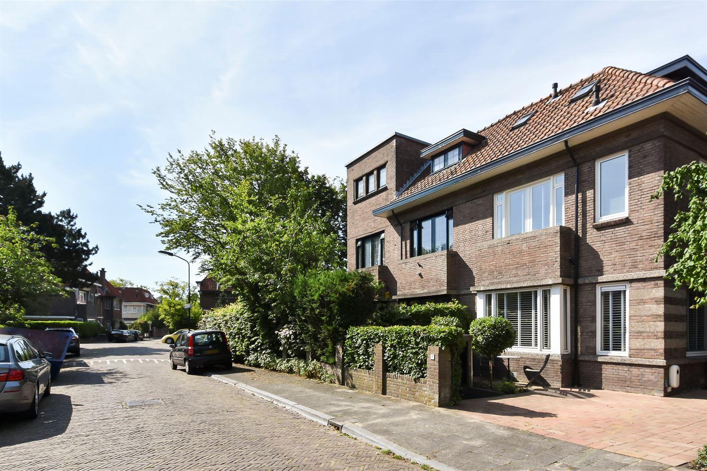 Bekijk foto 3 van Vlietenburgstraat 7