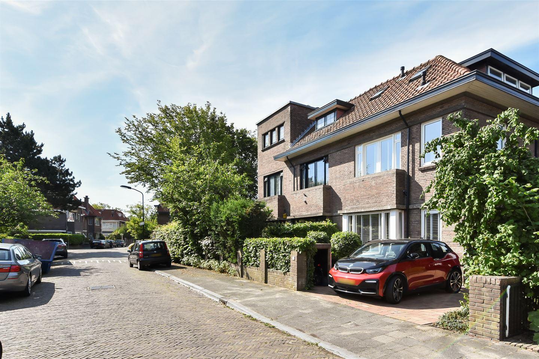 Bekijk foto 4 van Vlietenburgstraat 7