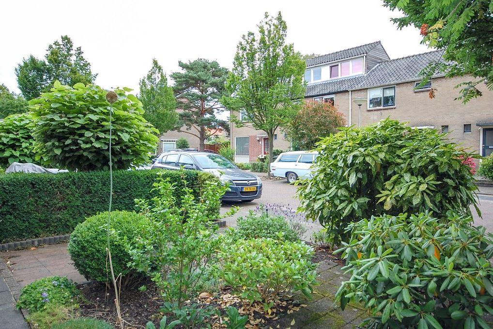 Bekijk foto 3 van Dobbestraat 23