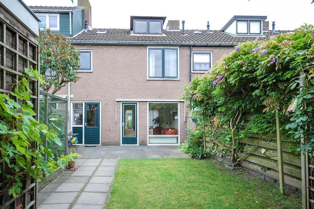 Bekijk foto 2 van Dobbestraat 23