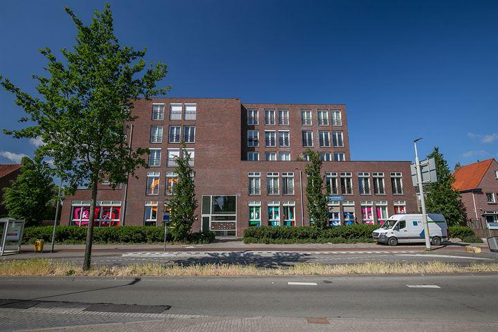 Boschdijk 383 -31