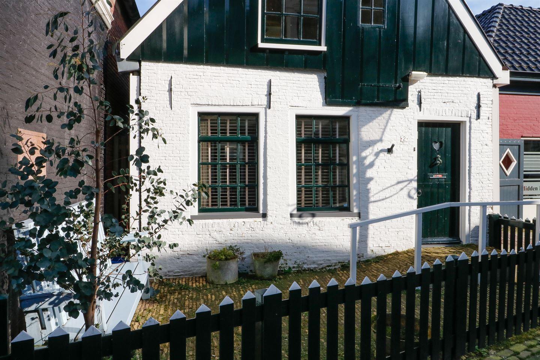 Bekijk foto 3 van Waachshaven 2