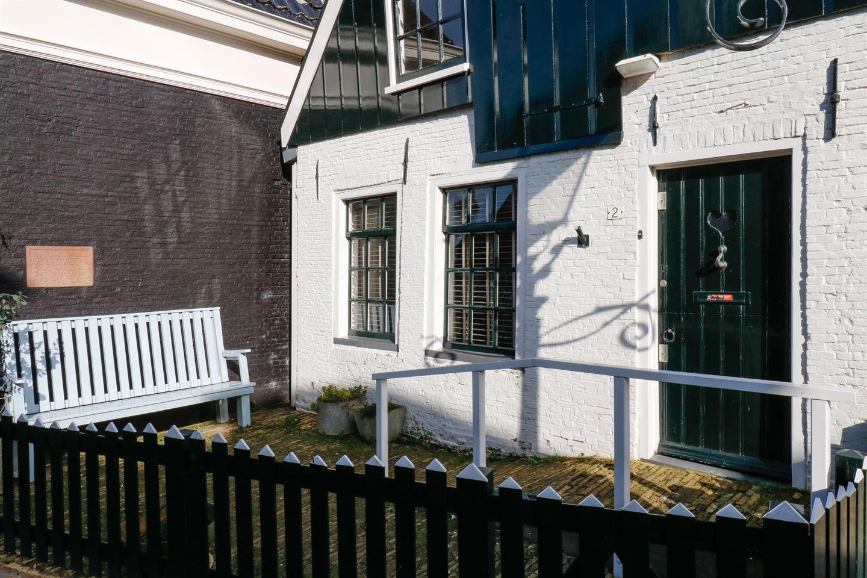Bekijk foto 5 van Waachshaven 2