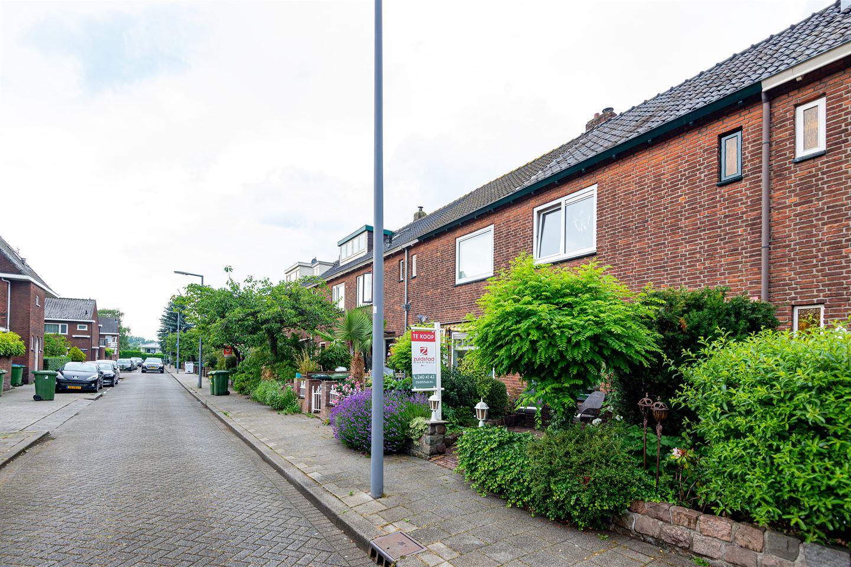 Bekijk foto 1 van Pelmolenstraat 37