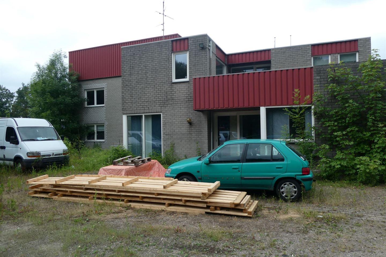 Bekijk foto 2 van Karveelweg 29