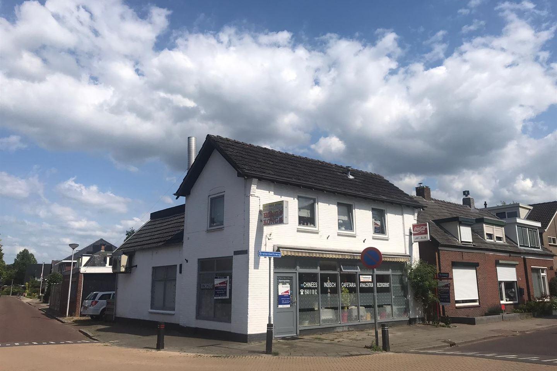 View photo 1 of Wilhelminastraat 75