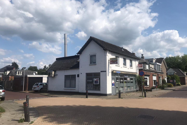 View photo 2 of Wilhelminastraat 75