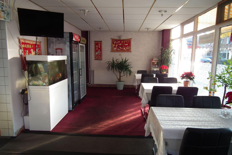 View photo 4 of Wilhelminastraat 75