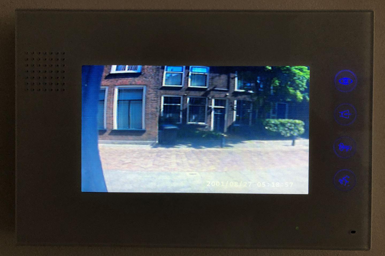 Bekijk foto 3 van Kromhout 167