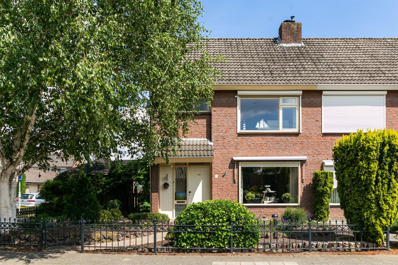 Bekijk foto 1 van Prinsenhof 8