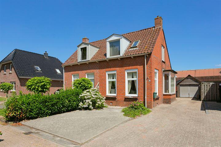 Evertswijk 8