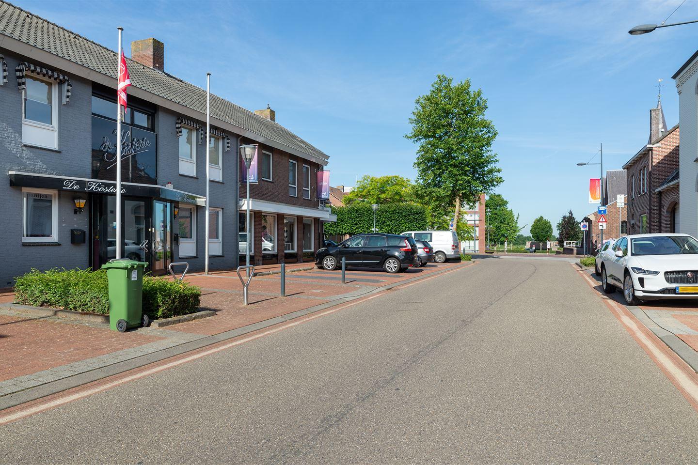Bekijk foto 2 van Hoofdstraat 34