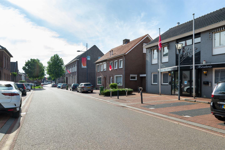 Bekijk foto 3 van Hoofdstraat 34