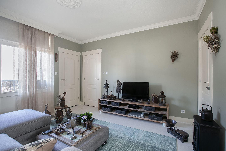 Bekijk foto 2 van Groen van Prinstererstraat 88