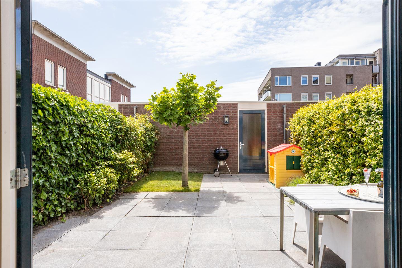 Bekijk foto 3 van Ridderhof 6