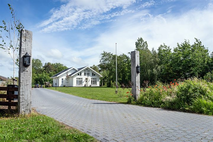 Nieuwlanderweg 82