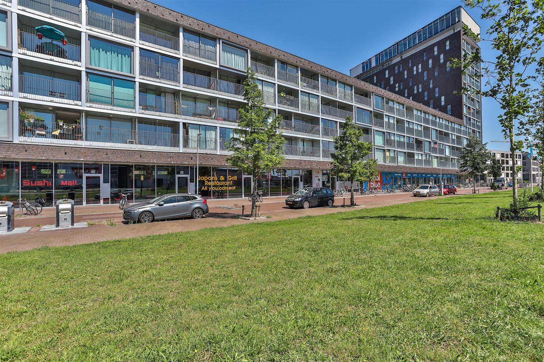 View photo 1 of Het Hout 129