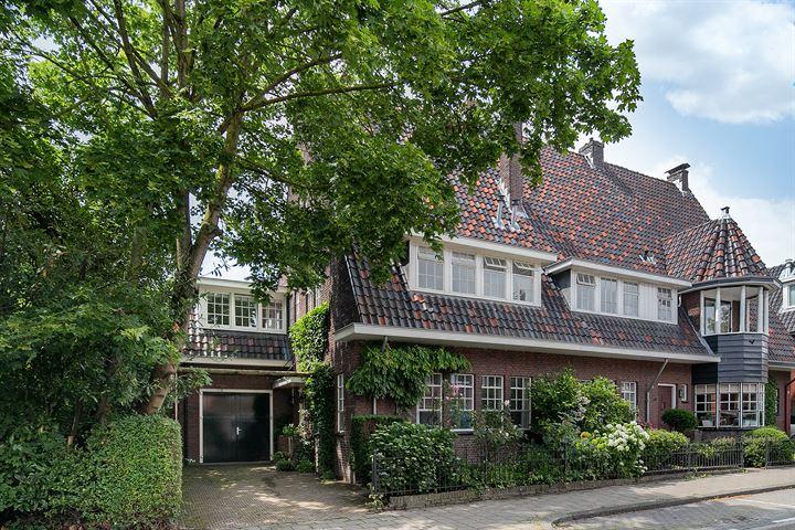 Oostveenweg 156