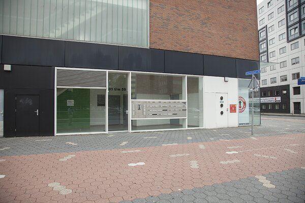 Bekijk foto 2 van Spoorstraat 13