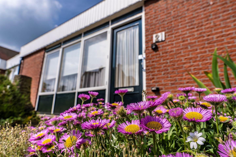Bekijk foto 5 van Wilhelminastraat 21