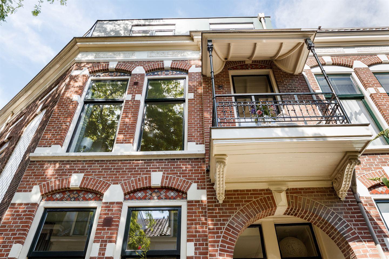 Bekijk foto 2 van Grietstraat 3