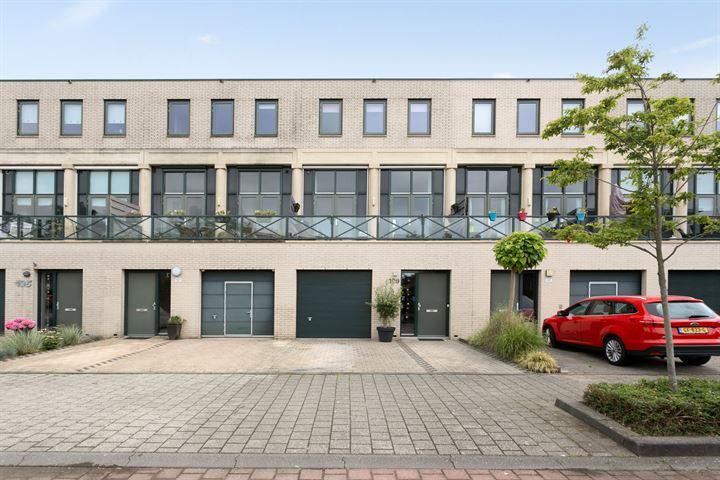 P.C.Boutensstraat 109