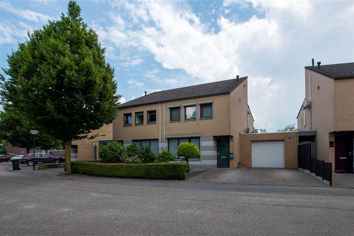 Poelderhof 39